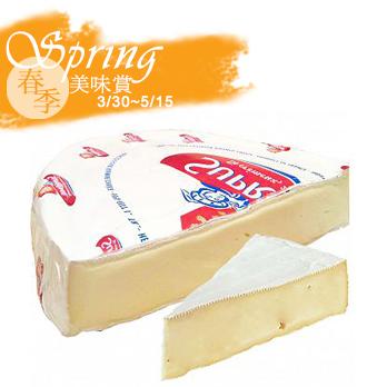 大公爵乳酪