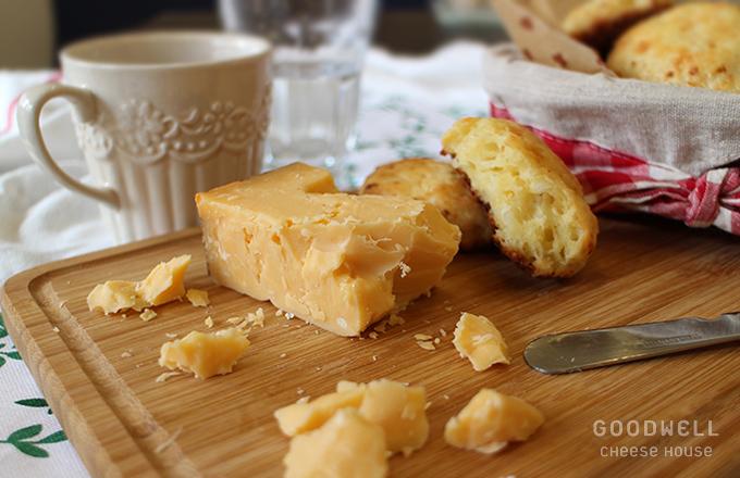 洋蔥乳酪烤餅_阿姆斯特丹乳酪